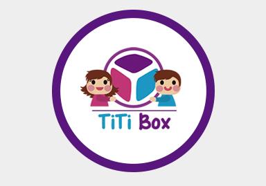 titibox